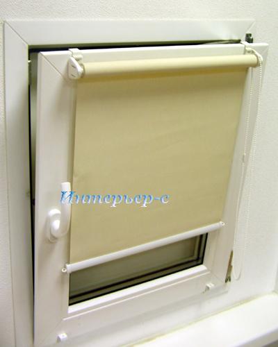 Установка Жалюзи На Пластиковые Окна Без Сверления Видео Инструкция - фото 7